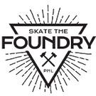 Skate The Foundry